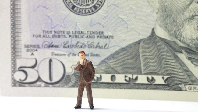 給料を上げる方法について
