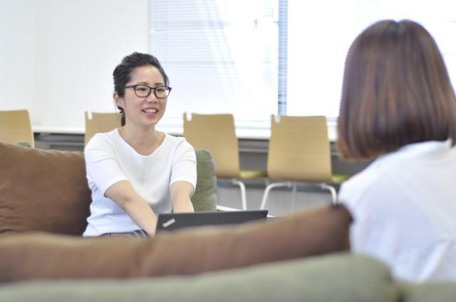 管理職の研修(特別編):会話力